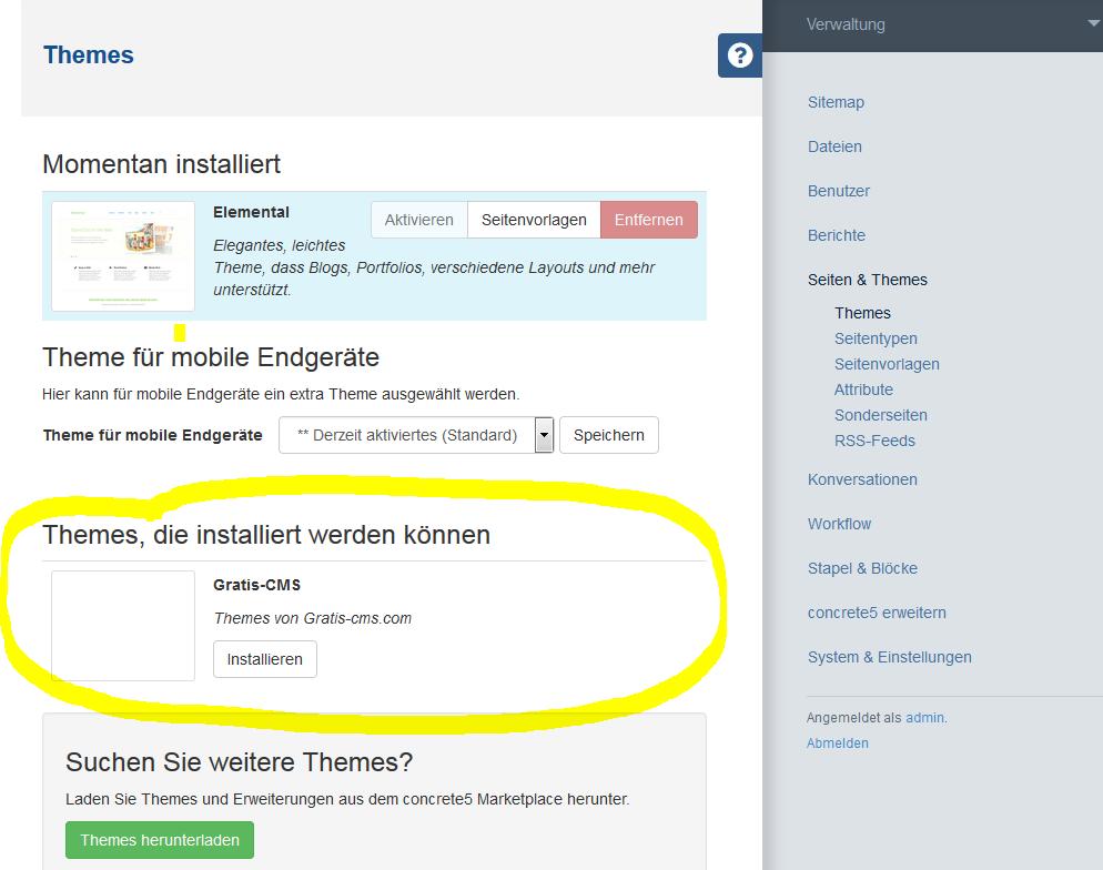 Beste Mediawiki Seitenvorlagen Galerie - Entry Level Resume Vorlagen ...